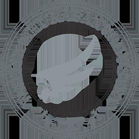 Waliya Khurasan Industry